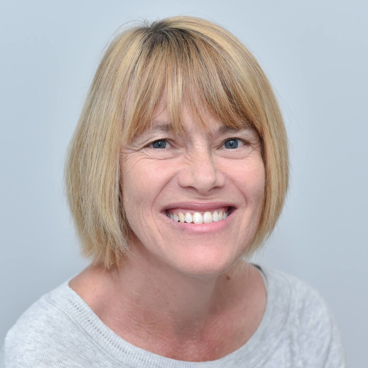 Sally Colour, Psychodynamic Counsellor, The Therapy Clinic